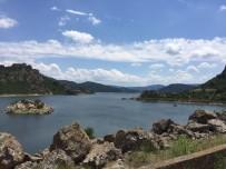 SU KESİNTİSİ - Çanakkale'de Su Kesintisi