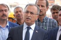 Darbe Komisyonu Başkanı Petek Açıklaması 'FETÖ'nün İpliğini Pazara Çıkardık'