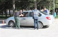 Elazığ Merkezli FETÖ Operasyonu Açıklaması 15 Gözaltı