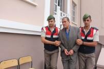 SANIK AVUKATLARI - Fethiye'de Pazaryerindeki Cinayete 25 Yıl Hapis