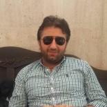 HAKAN ŞÜKÜR - FETÖ'cü Doktoru Yurt Dışına Kaçırırken Yakalanan İş Adamına 6 Yıl Hapis Cezası