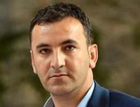 MEHMET ALİ ASLAN - HDP Şırnak Milletvekili Ferhat Encü'ye 4 yıl 7 ay hapis