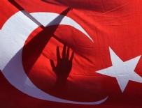 IRAK HÜKÜMETİ - Dışişleri Bakanlığı: IKBY'nin bağımsızlık referandumu kararı vahim bir hata