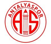 BORDEAUX - Jeremy Menez Antalyaspor'da