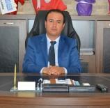 EĞİTİM KALİTESİ - Korkuteli TEOG'de 14 Türkiye Birincisi Çıkardı