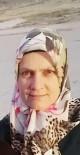FıRAT ÜNIVERSITESI - Magandaların Vurduğu 3 Çocuk Annesi, Yaşam Mücadelesi Veriyor