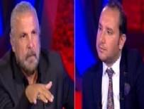 BEYAZ TV - Mete Yarar'dan 15 Haziran uyarısı