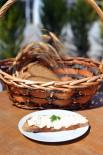 CAN YÜCEL - Seferihisar'da Ata Ekmeği Ve Armola Şenliği Başlıyor