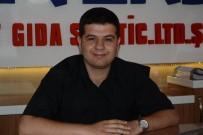 MEHMET GÜNER - Yeşilyurt Belediyespor, Yeni Sezon Yol Haritasını Açıkladı