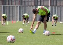 TEKE TEK - Alpay Özalan'dan Eski Yabancı Futbolculara Eleştiri