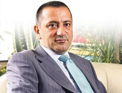 Fatih Altaylı'dan Şeyma Subaşı'na destek