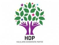 FİGEN YÜKSEKDAĞ - HDP yürüyüş kararını verdi