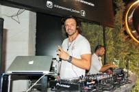 DJ - Hüseyin Karadayı Açıklaması 'Dj'lik Yapan Fenomenler Gelip Geçici'