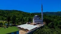 Kumru'da 1001 Hatim Duası Programı