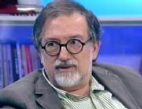 MURAT BARDAKÇI - Murat Bardakçı: Ayasofya cami olarak kullanılmalı