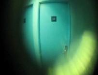 KIZ ARKADAŞ - Tatil beldesini sarsan iddia! Otel sahibi müşterilerini taciz etti