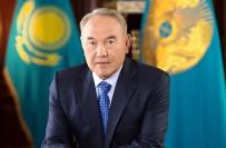 DOĞU TÜRKISTAN - Uygur Türkleri'nden Nazarbayev'e Çağrı