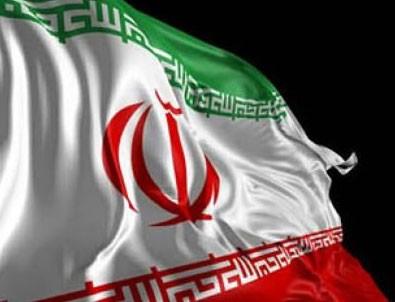 İran'dan ABD ile Rusya'ya rest: Tanımıyoruz