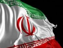 RUSYA DEVLET BAŞKANı - İran'dan ABD ile Rusya'ya rest: Tanımıyoruz