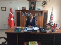 Aksaray'da Sanayi İşletmelerine Uyarı