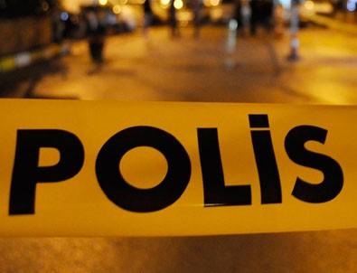 Akrabalar birbirine girdi: 13 kişi yaralandı