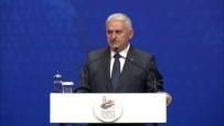 NÜKLEER ENERJI - Başbakan'dan 'Kıbrıs' Uyarısı