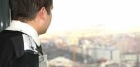 ÇANKAYA BELEDIYESI - Çankaya'dan İstihdam Garantili Eğitim