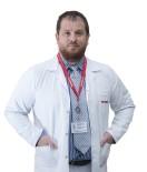KALP HASTALARI - Çok Soğuk Duş Kalp Rahatsızlığını Tetikleyebilir