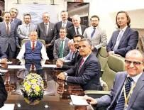YPG - Cumhurbaşkanı Erdoğan G20 dönüşü konuştu