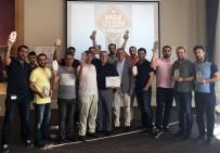 ECZACıBAŞı - Dicle Akademi Yarının Yöneticilerini Yetiştiriyor