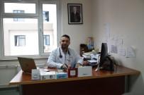 UZUV - Düzce Üniversitesi Hastanesi Diyabetli Hastalara Aynı Gün Hizmet Veriyor