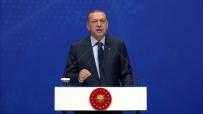 CENEVRE - Erdoğan Açıklaması Kimseden İzin Almayız !