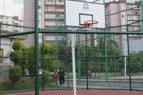 GEBZELI - Gebze'de Spora Saha Desteği