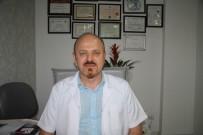 ŞIŞMANLıK - Kapalı Yöntemle Bağırsak Ameliyatı Avantajları