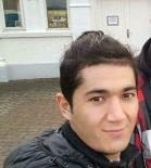 SıĞıNMA - Kopenhang'ta Afgan Gencin Sınır Dışı Edilmesi Engellendi