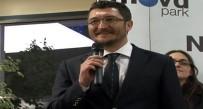 BOĞAZIÇI ÜNIVERSITESI - Koray Çalışkan FETÖ'den Gözaltında