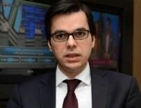 TRT 1 - TRT'nin yeni Genel Müdürü belli oldu