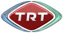 KAFKASYA - TRT Genel Müdürlüğüne İbrahim Eren Atandı