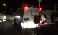 ANTAKYA - Valilikten Hatay'daki Terör Saldırısına İlişkin Açıklama
