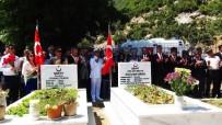 BİSİKLET YARIŞI - 15 Temmuz Şehitlerini Anma, Demokrasi Ve Milli Birlik Günü Etkinlikleri Başladı