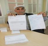 ZAMAN AŞIMI - 22 yıllık mücadelenin bedeli 8 lira 40 kuruş