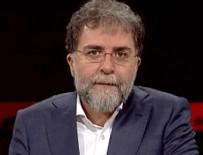 VELİ AĞBABA - Ahmet Hakan CHP'lileri diline doladı