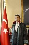 BOŞNAK - Baro Başkanı Er Açıklaması 'Srebrenitsa, Kalbimizin Yarısıdır, İnsanlığın Yarasıdır'