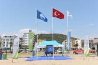 ZEYTINLI - Büyükşehir Belediyesi'nden 'Çevre Bilinçlendirme' Programı