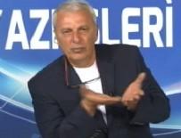 CAN ATAKLı - Can Ataklı: Kılıçdaroğlu seçim kaybetmedi birinci olamadı