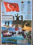 GÖL FESTİVALİ - Çıldır Belediye Başkanı Azizoğlu'ndan Festivale Davet