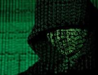 GÜVENLİ İNTERNET - Çin'den siber saldırılara karşı Kuantum ağı