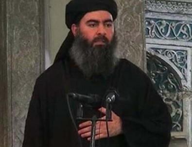 Terör örgütü DEAŞ, Bağdadi'nin ölümünü doğruladı!