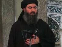 DAEŞ - Terör örgütü DEAŞ, Bağdadi'nin ölümünü doğruladı!