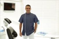 DIŞ HEKIMI - Diş Çekiminde Hastalığın Rolü Büyük